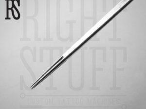 3rl needle