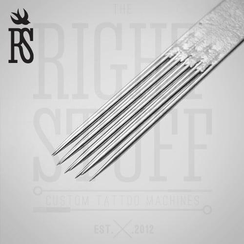 9rm needle
