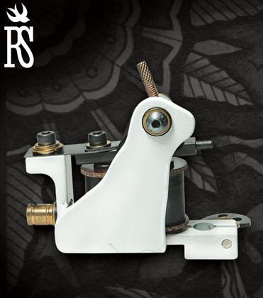 FRENCHIE W Liner Tattoo Machine
