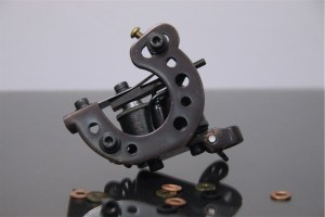 tips grips tubes for tattoo machine worldwide
