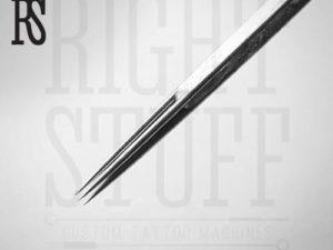 11RL needle
