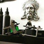 miniDOZZER FastLiner GS Tattoo Machine for sale