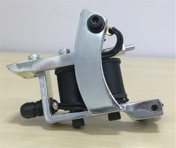 order tattoo machine