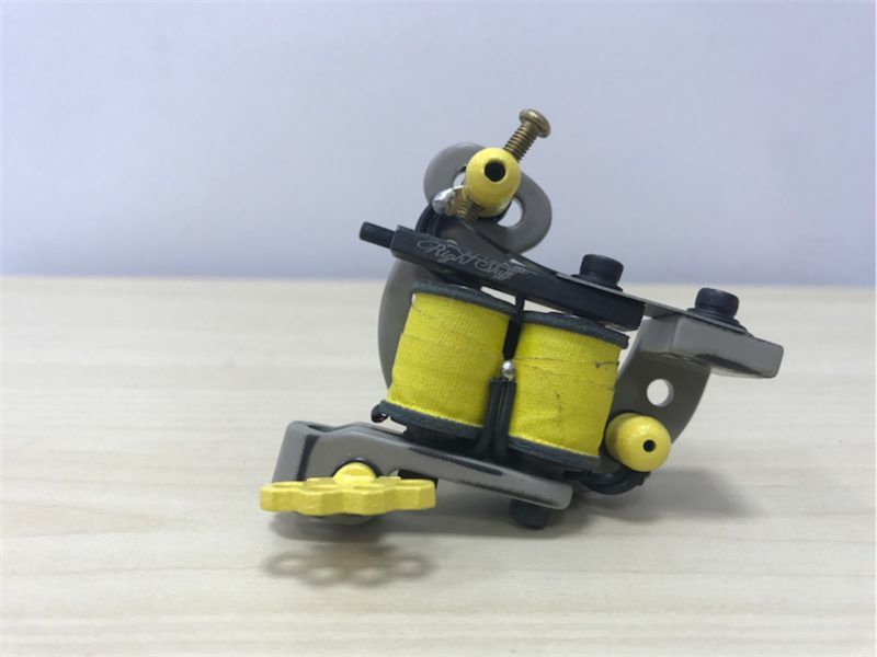 tattoo machines worldwide online shop