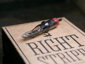 Magnum cartridges