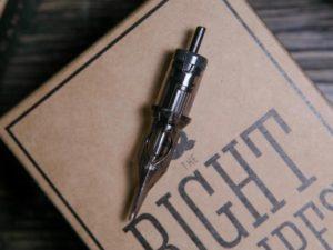 Round Liner cartridge 11rl