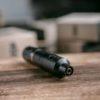 Righstuff Horntet Pen rotary tattoo gun